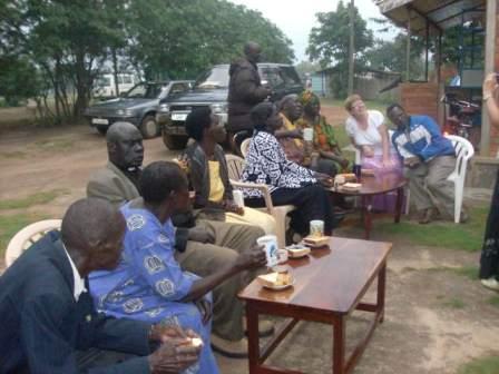 Zambia3